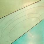 Pavimento acifidicato -  colori per interno