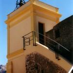 Torre Civica Gratteri