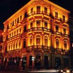 Banco di Sicilia - Palermo