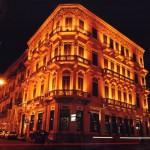 Banco di Sicilia Palermo